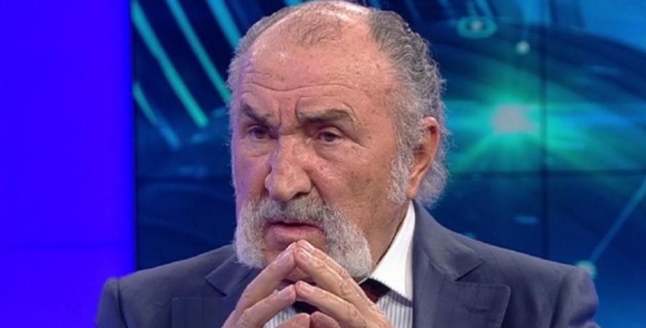 Ion Țiriac şi-a publicat testamentul! A scris în el să-i mai dea statul 1-2 miliarde, că îi e ruşine cu cât lasă!
