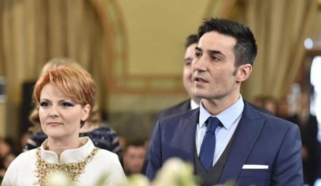 Tradiția la nunțile PSD-iștilor e să se fure țara, nu mireasa!