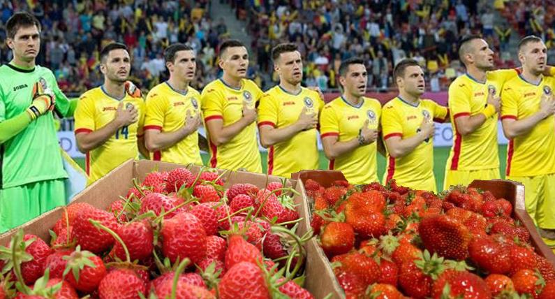 Fotbaliştii naționalei vorrămâne în Spania ca muncitori necalificați, pentru că nu se califică în nicio competiție