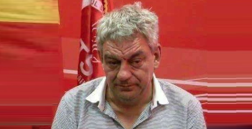 """Efectele scandalului de pedofilie: Mihai Tudose interzice expresia """"Mergem la una mică!"""""""