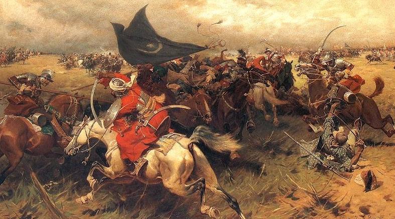 Alertă! România a rămas atât de mult în urmă încât prin sud au reînceput să năvălească turcii!