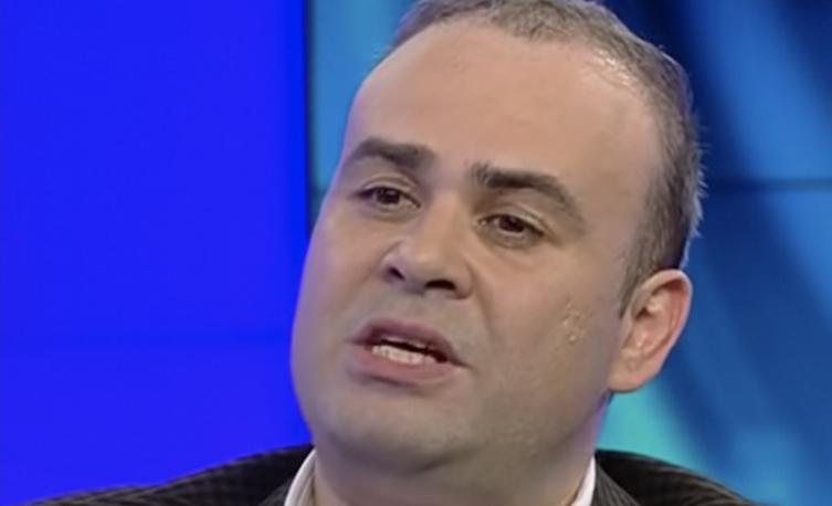 Darius Vâlcov, al doilea infractor în stat, a mai comis o infracțiune. Pentru că poate. Pentru că românii votează infractori