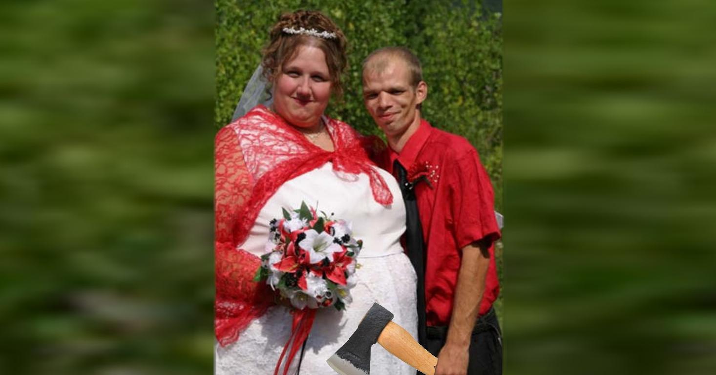 Primăria Vaslui vrea să interzică căsătoriile între persoane din aceiași părinți!