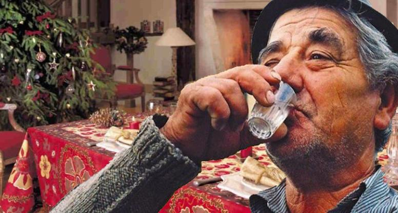 Veşti bune: 98% din populația României s-a vaccinat cu PrunoTechla masa de prânz!