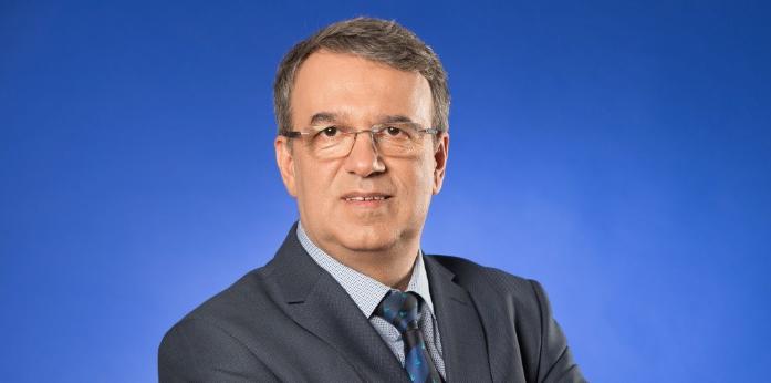 Eroul național Vergil Chițac: a introdus coronavirusul în politică!
