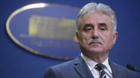 Să n-ai contracandidat și săieși pe locul 2 -asta înseamnă săfii PSD-ist!