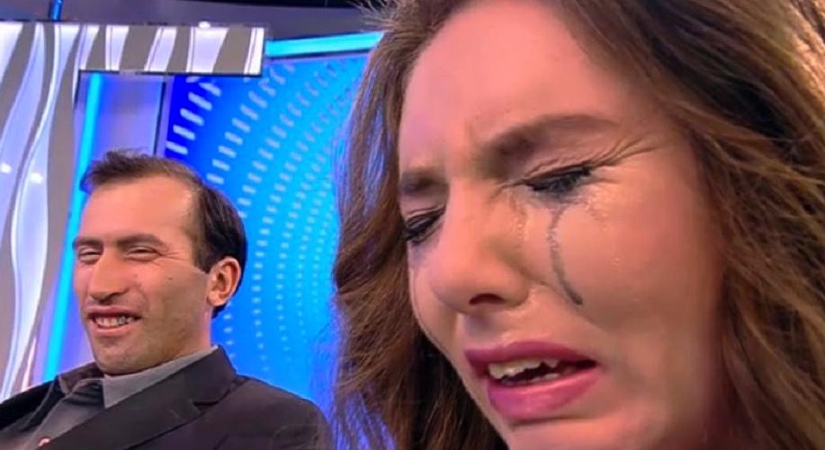 Covid-ul a făcut astăzi 4 milioane de victime: telespectatorii emisiunii Acces Direct au intrat în depresie fiindcă s-au infectat Vulpița şi Viorel
