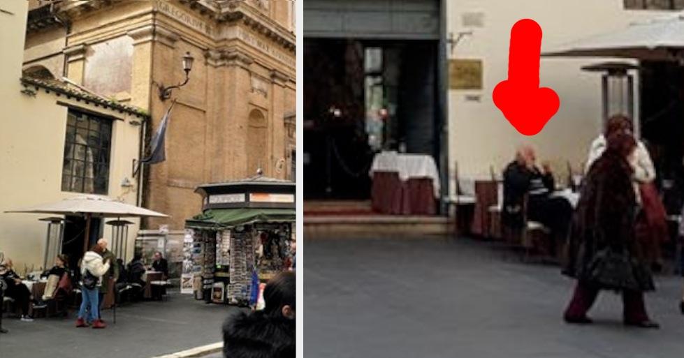 Dan Voiculescu petrece la Roma, deși datorează 60 mil. euro la stat. Voi v-ați plătit toate impozitele, da?