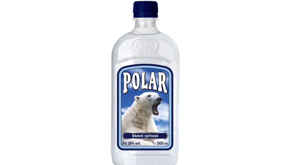 Vortexul Polar a ajuns și în România! Și ține de cald!