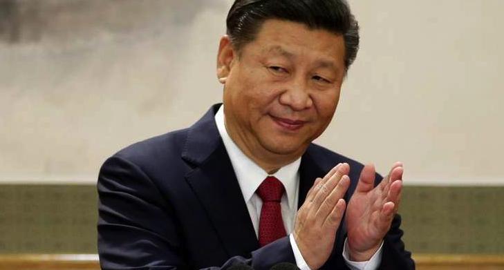 În China s-au raportat atât de multe vindecări încât populația a crescut uşor,de la 1,386 miliarde la 2 miliarde de locuitori!
